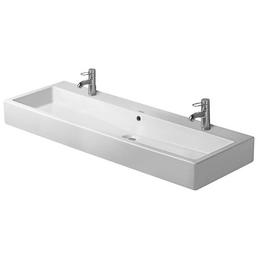 DURAVIT Waschtisch »Vero«, Breite: 120 cm