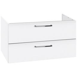 OPTIFIT Waschtischunterschrank »OPTIbasic 4030«, B x H x T: 82 x 48 x 44,6 cm