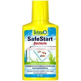 TETRA Wasseraufbereitung »Tetra Safe«, 100 ml