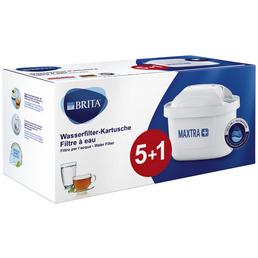 BRITA Wasserfilter-Kartusche