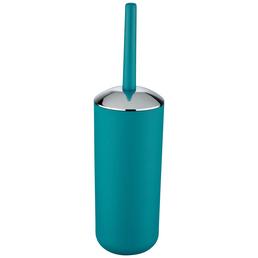 WENKO WC-Bürsten & WC-Garnituren »Brasil«, Kunststoff, blau