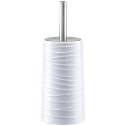ZELLER WC-Bürsten & WC-Garnituren, Höhe: 32 cm, weiß