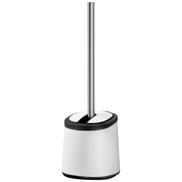 WC-Garnitur »Kerr«, Höhe: 40 cm, weiß