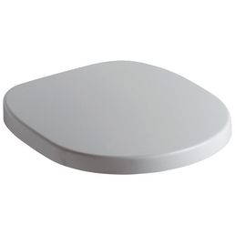IDEAL STANDARD WC-Sitz »Connect« Duroplast,  oval