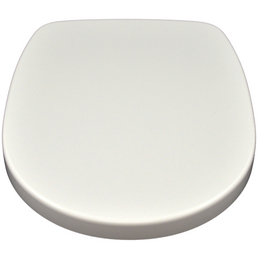 IDEAL STANDARD WC-Sitz »Connect« Duroplast,  oval mit Softclose-Funktion