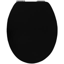 Sitzplatz® WC-Sitz »High Gloss«