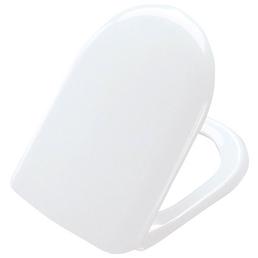PRESSALIT® WC-Sitz »Magnum« Duroplast, oval