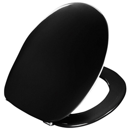 PRESSALIT® WC-Sitz »Modell 2000 « aus Duroplast,  oval
