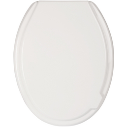 Sitzplatz® WC-Sitz »NAPOLI«