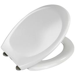 WENKO WC-Sitz »Ottana«