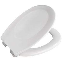 WENKO WC-Sitz »Savio«,  Absenkautomatik