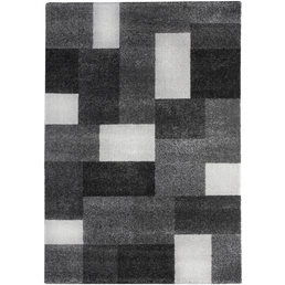 LUXORLIVING Web-Teppich »Colmar«, rechteckig, Florhöhe: 12 mm
