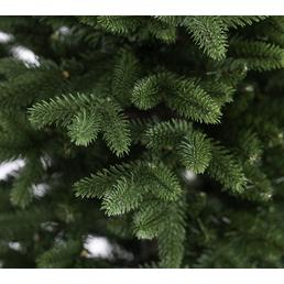 Evergreen Weihnachtsbaum »Sherwood Fichte«, Höhe: 180 cm, grün