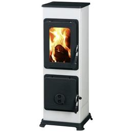 THORMA Werkstattofen »Bozen«, 5,7 kW (max.), Dauerbrand geeignet