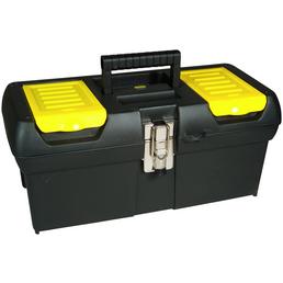 STANLEY Werkzeugbox »1-92-065«, Kunststoff, unbestückt (leer)