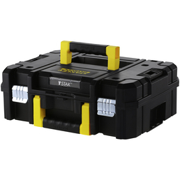 STANLEY Werkzeugbox »FMST1-71966«, Kunststoff, unbestückt (leer)