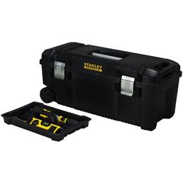 STANLEY Werkzeugbox »FMST1-75761«, BxHxL: 71 x 31 x 32 cm, Kunststoff