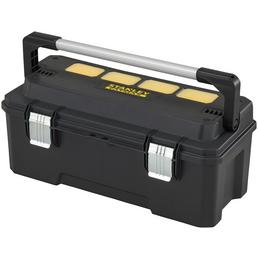 STANLEY Werkzeugbox »FMST1-75791«, BxHxL: 66 x 30 x 27,5 cm, Kunststoff