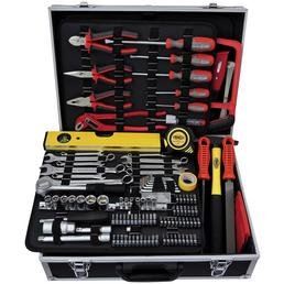 FAMEX Werkzeugkoffer »FAMEX 755-59«