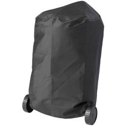 DANCOOK Wetterschutzhaube für Dancook 1400, schwarz