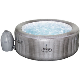 BESTWAY Whirlpool »Lay-Z-Spa Cancun AirJet«