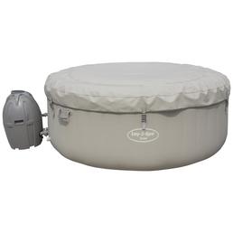 BESTWAY Whirlpool »Lay-Z-Spa™«, Ø x H: 180 cm x 66 cm