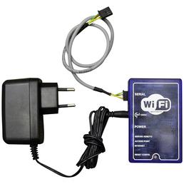 FREEPOINT Wifi-Kit für Pelletöfen von Freepoint und Pegaso