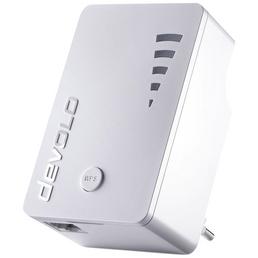 devolo WLAN Verstärker, 1200 Mbit/s