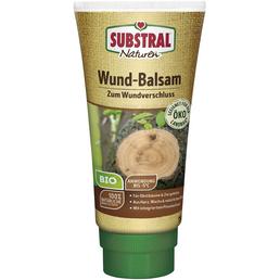 SUBSTRAL NATUREN® Wundverschluss, 150 g, Bio-Qualität