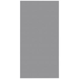 TraumGarten Zaunelement »System Board«, Holz-Kunststoff-Verbundwerkstoff, HxL: 180 x 90 cm