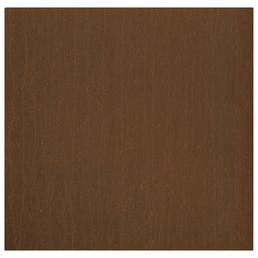 TraumGarten Zaunelement »System Board«, Holz-Kunststoff-Verbundwerkstoff, HxL: 90 x 90 cm