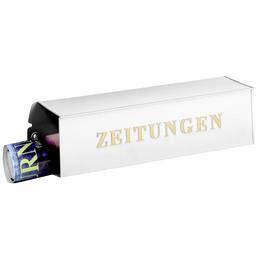 BURG WÄCHTER Zeitungsbox 42,5 cm