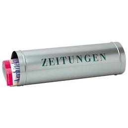 BURG WÄCHTER Zeitungsrolle »Ferro Star«, 40 cm
