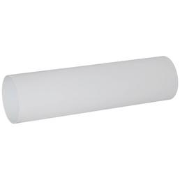 CASAYA Zeitungsrolle »ZR 780«, 42 cm