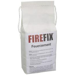 FIREFIX® Zement