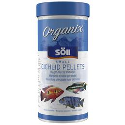 SÖLL Zierfischfutter »Organix«, 490 ml, 182 g