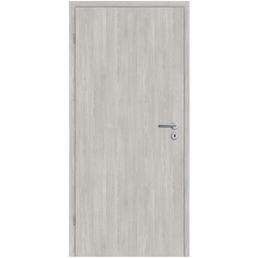 TÜRELEMENTE BORNE Zimmertür »Standard Dekor Pinie«, Höhe: 198,5  cm