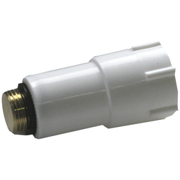 CORNAT Zubehör, Kunststoff / Messing