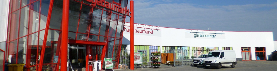 Hagebaumarkt bad oldesloe gmbh co kg